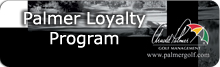 Loyalty Button